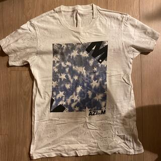 エム(M)のM THANK YOU FRIENDS(Tシャツ/カットソー(半袖/袖なし))