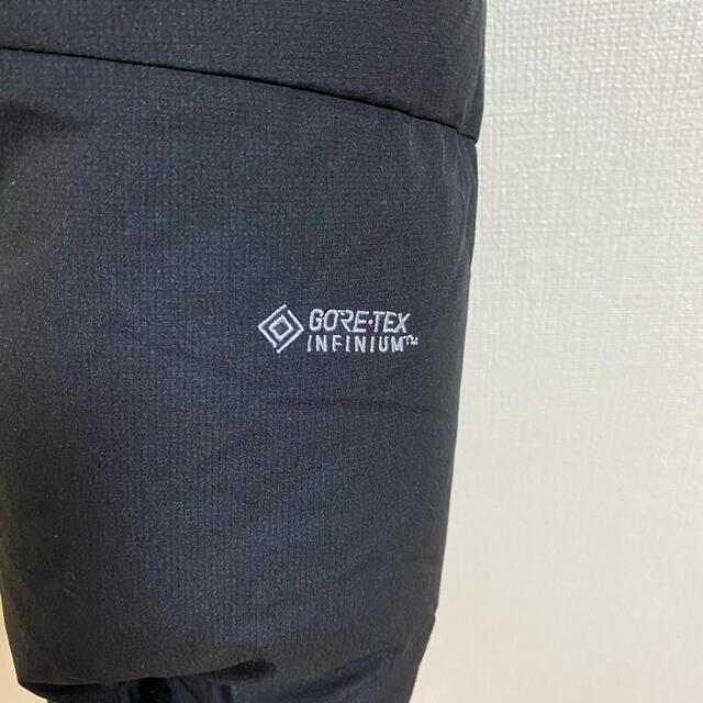 THE NORTH FACE(ザノースフェイス)の正規品‼️付属品全てあり‼️20AW ノースフェイス  バルトロライトJKT メンズのジャケット/アウター(ダウンジャケット)の商品写真