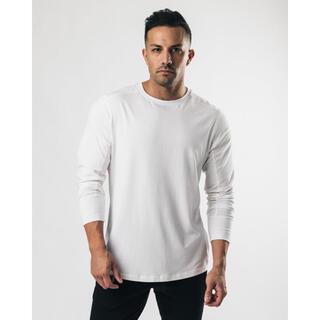 ナイキ(NIKE)のPremium Viscose Long Sleeve ALPHALETE(Tシャツ/カットソー(七分/長袖))
