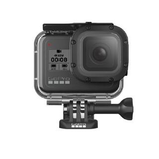 ゴープロ(GoPro)の【純正品】Gopro Hero 8 Black 保護ハウジング (コンパクトデジタルカメラ)