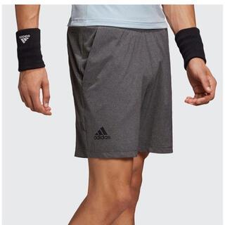 アディダス(adidas)のアディダス テニスショートパンツ メンズ(ウェア)