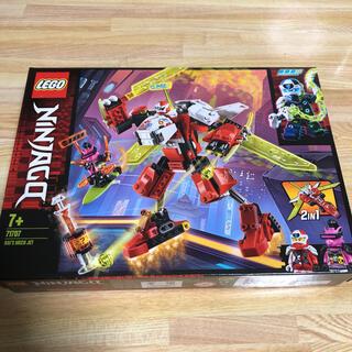 レゴ(Lego)のレゴ 71707(積み木/ブロック)