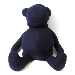 COMME des GARCONS - 限定品 レア 希少 コムデギャルソン ベアー クマ 熊 ぬいぐるみバッグ