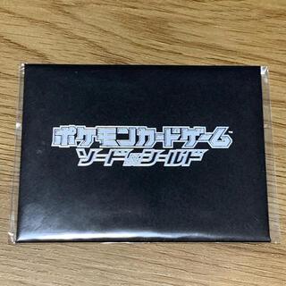 ポケモン - ピカチュウ セブンイレブン プロモ ポケモンカード 未開封