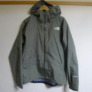THE NORTH FACE - THE NORTH FACE クライムライトジャケット GORE TEX