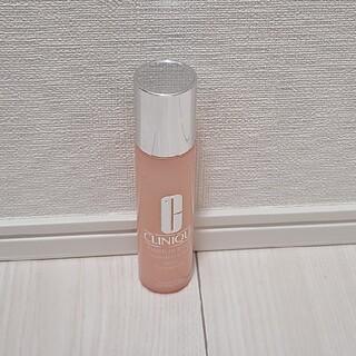 CLINIQUE - CLINIQUE 化粧水
