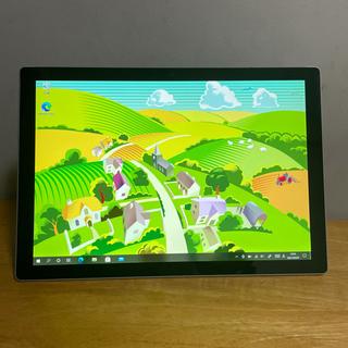 Microsoft - Surface Pro i5-6300U 高解像度 キーボード office済