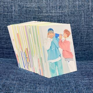 SEVENTEEN - SEVENTEEN(セブンティーン)トレーディングカード