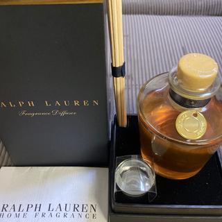 Ralph Lauren - ラルフローレン ホームフレグランス ルームフレグランス ルームディフューザー