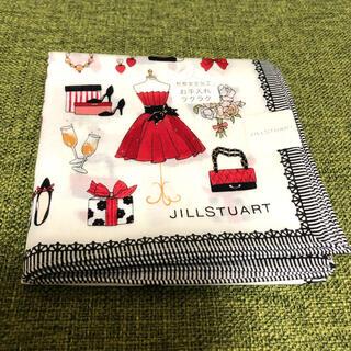 JILLSTUART - JILLSTUART ハンカチ