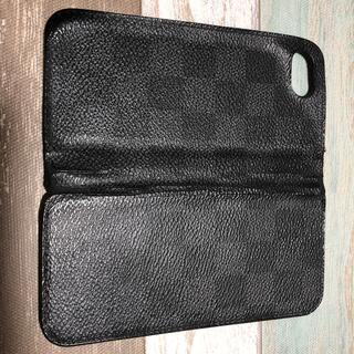 ルイヴィトン(LOUIS VUITTON)のVUITTON  iPhone 7 8  SE2  色々(iPhoneケース)