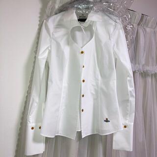 Vivienne Westwood - Vivienne Westwood ラブシャツ