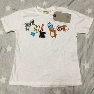 ZARA KIDS - ZARA 半袖Tシャツ