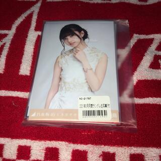 ノギザカフォーティーシックス(乃木坂46)の齋藤飛鳥確定 生写真10枚セット(写真/ポストカード)