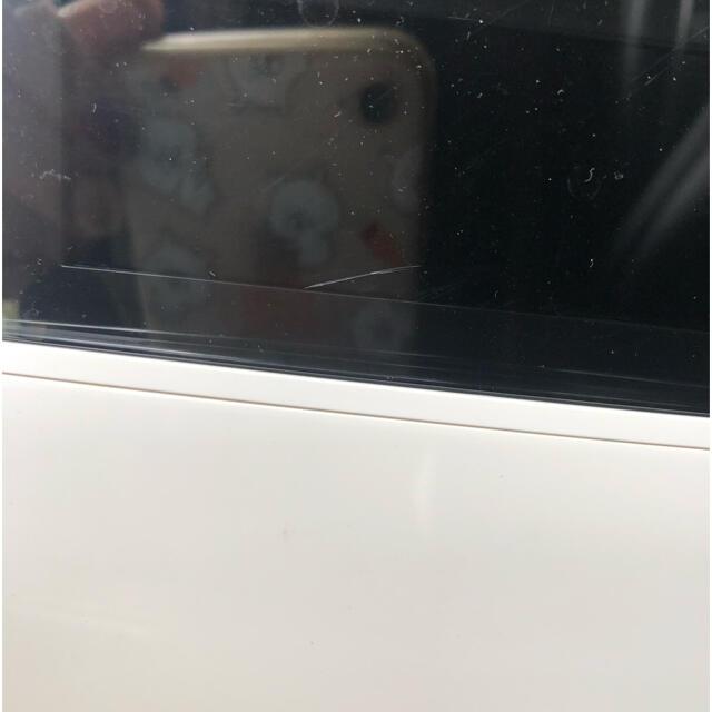 Rinnai(リンナイ)の✨送料無料✨リンナイ エコジョーズ 給湯器 スマホ/家電/カメラの生活家電(その他)の商品写真