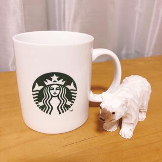 Starbucks Coffee - ●Starbucksマグカップ●