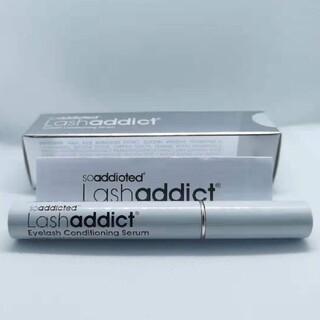 アディクト(ADDICT)の新品 ラッシュアディクト アイラッシュコンディショニング まつ毛美容液 (まつ毛美容液)