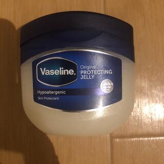 ヴァセリン(Vaseline)のヴァセリン オリジナル ピュアスキンジェリー(80g)(ボディクリーム)