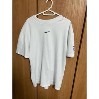 FEAR OF GOD - Nike Air Fear of God Tshirt