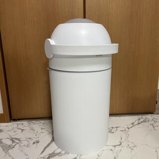 Pigeon - ステール ゴミ箱 出産準備 新生児