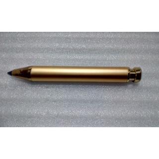 トンボエンピツ(トンボ鉛筆)のMONO鉛筆とクラッチペンシル(ペン/マーカー)