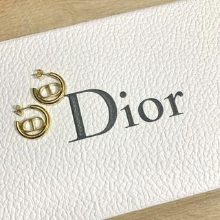 Dior - 新品 Diorピアス