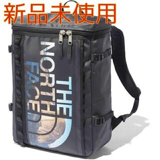 THE NORTH FACE - ノースフェイス ヒューズボックス NM81939 THE NORTH バッグ