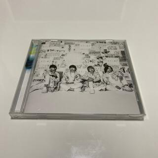 ニュース(NEWS)のNEWS story CD 通常版(ポップス/ロック(邦楽))