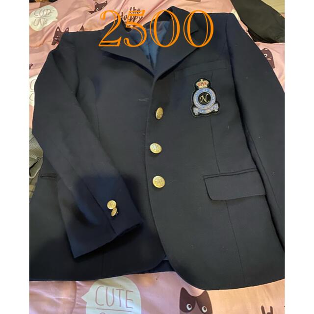 制服 レディースのレディース その他(セット/コーデ)の商品写真