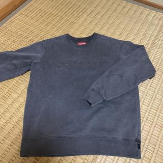Supreme - Supreme  Crewneck Sweatshirt
