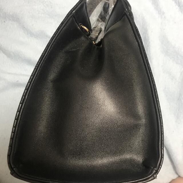LIP SERVICE(リップサービス)のリップサービス ノベルティ バッグ レディースのバッグ(ハンドバッグ)の商品写真