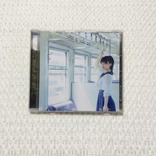 エイチケーティーフォーティーエイト(HKT48)のHKT48 14thシングル 君とどこかへ行きたい 劇場盤CD TypeA(アイドルグッズ)