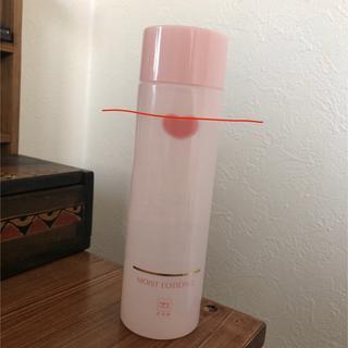 ギュウニュウセッケン(牛乳石鹸)のカウブランド  保湿化粧水 しっとり(化粧水/ローション)