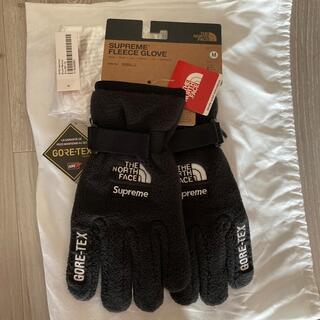 シュプリーム(Supreme)の定価以下‼︎ Supreme gore-tex Glove(手袋)