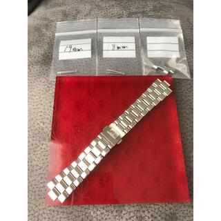 グランドセイコー(Grand Seiko)のグランドセイコー GRAND SEIKO GS ベルト ブレス バックル 尾錠(腕時計(アナログ))