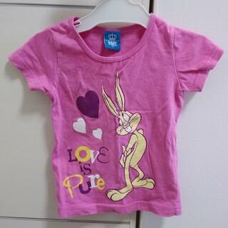 BABYDOLL - BABY DOLL  Tシャツ 90