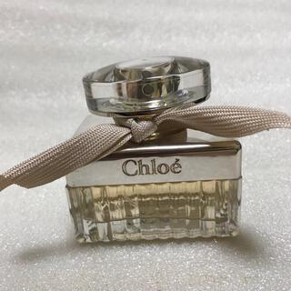 Chloe - クロエ オードパルファム  30ミリ