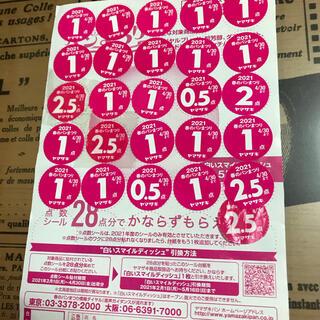 ヤマザキセイパン(山崎製パン)のヤマザキ パン祭り 32点(食器)