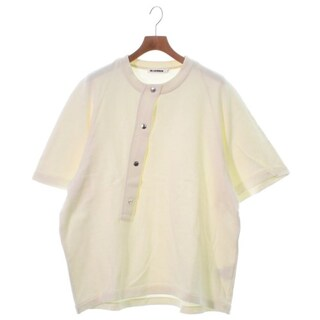 Jil Sander - JIL SANDER Tシャツ・カットソー メンズ