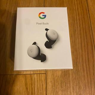 Google Pixel - Pixel Buds