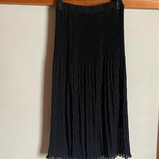 ロペ(ROPE)のロペ スカート(ロングスカート)