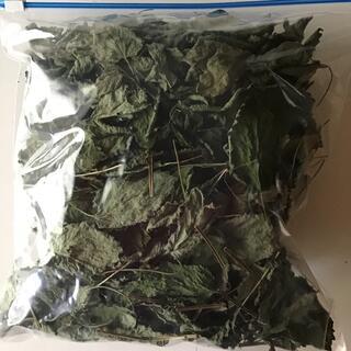 Risyuki888様専用 無農薬レモンバーム 70g(茶)