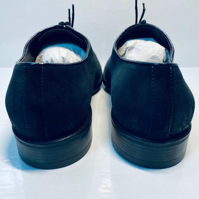 DOUCAL'S   men's  レースアップシューズ 28.5 メンズの靴/シューズ(ドレス/ビジネス)の商品写真