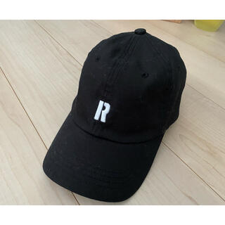 Ron Herman - RHC ロンハーマン  キャップ