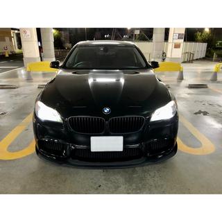 BMW - ★神奈川発★ M5仕様/フルカスタム/H22年式 bmwf10/20インチアルミ