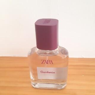 ザラ(ZARA)のZARA 香水 ガルデニア(ユニセックス)