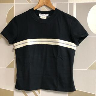 Christian Dior - クリスチャンディオール Tシャツ