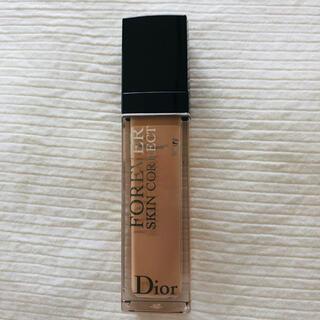 Dior - ディオール フォーエバースキンコレクト コンシーラー2N