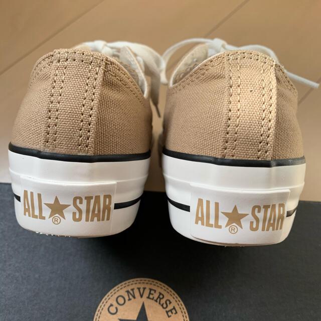 CONVERSE(コンバース)の専用 レディースの靴/シューズ(スニーカー)の商品写真