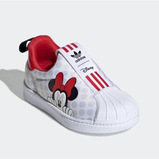 adidas - アディダス DISNEYコラボ 14cm